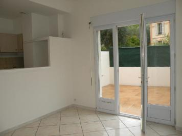 Appartement Vence &bull; <span class='offer-area-number'>35</span> m² environ &bull; <span class='offer-rooms-number'>2</span> pièces