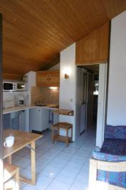 Appartement Habere Poche &bull; <span class='offer-area-number'>28</span> m² environ &bull; <span class='offer-rooms-number'>2</span> pièces