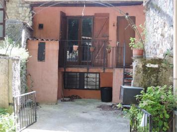 Maison Neuville sur Ain &bull; <span class='offer-area-number'>116</span> m² environ &bull; <span class='offer-rooms-number'>5</span> pièces