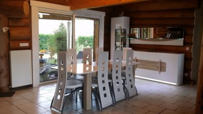 Maison Aire sur l Adour &bull; <span class='offer-area-number'>133</span> m² environ &bull; <span class='offer-rooms-number'>6</span> pièces