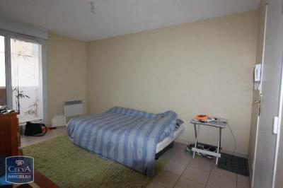Appartement La Ferte Gaucher &bull; <span class='offer-rooms-number'>1</span> pièce