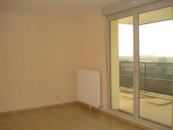 Appartement Meximieux &bull; <span class='offer-area-number'>63</span> m² environ &bull; <span class='offer-rooms-number'>3</span> pièces