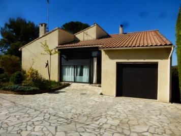 Villa Moussac &bull; <span class='offer-area-number'>85</span> m² environ &bull; <span class='offer-rooms-number'>3</span> pièces
