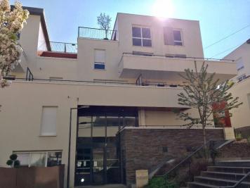 Appartement Villemomble &bull; <span class='offer-area-number'>66</span> m² environ &bull; <span class='offer-rooms-number'>3</span> pièces