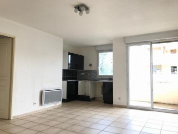 Appartement Vitrolles &bull; <span class='offer-area-number'>44</span> m² environ &bull; <span class='offer-rooms-number'>2</span> pièces
