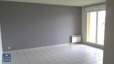 Appartement St Valery en Caux &bull; <span class='offer-area-number'>45</span> m² environ &bull; <span class='offer-rooms-number'>2</span> pièces