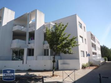 Appartement Montpellier &bull; <span class='offer-area-number'>20</span> m² environ &bull; <span class='offer-rooms-number'>1</span> pièce