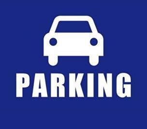 Parking St Laurent du Var