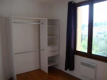 Appartement Bellegarde sur Valserine &bull; <span class='offer-area-number'>57</span> m² environ &bull; <span class='offer-rooms-number'>2</span> pièces