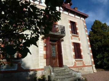 Maison Renaison &bull; <span class='offer-area-number'>160</span> m² environ &bull; <span class='offer-rooms-number'>7</span> pièces