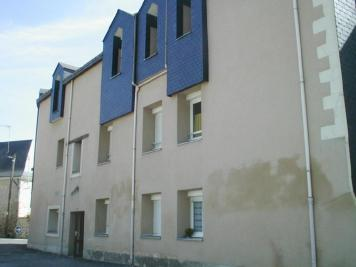 Appartement Bauge &bull; <span class='offer-area-number'>84</span> m² environ &bull; <span class='offer-rooms-number'>3</span> pièces