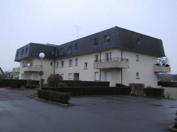 Appartement Gretz Armainvilliers &bull; <span class='offer-area-number'>30</span> m² environ &bull; <span class='offer-rooms-number'>1</span> pièce
