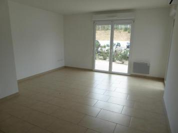Appartement Perpignan &bull; <span class='offer-area-number'>58</span> m² environ &bull; <span class='offer-rooms-number'>3</span> pièces