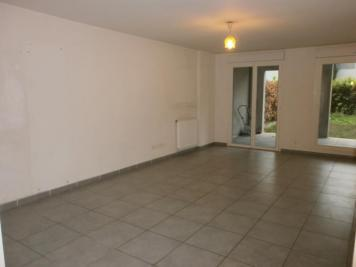 Appartement Aix les Bains &bull; <span class='offer-area-number'>70</span> m² environ &bull; <span class='offer-rooms-number'>3</span> pièces
