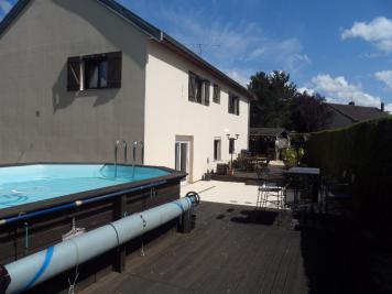 Maison Velaine en Haye &bull; <span class='offer-area-number'>182</span> m² environ &bull; <span class='offer-rooms-number'>7</span> pièces