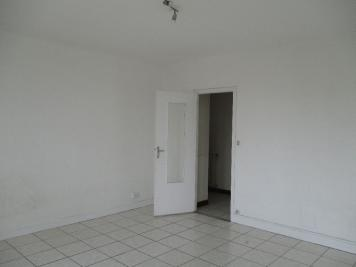 Appartement Toulouse &bull; <span class='offer-area-number'>67</span> m² environ &bull; <span class='offer-rooms-number'>3</span> pièces