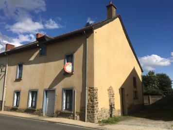 Maison Langan &bull; <span class='offer-area-number'>71</span> m² environ &bull; <span class='offer-rooms-number'>3</span> pièces