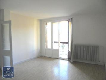 Appartement St Marcellin &bull; <span class='offer-area-number'>56</span> m² environ &bull; <span class='offer-rooms-number'>2</span> pièces