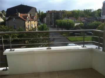 Appartement Boissy St Leger &bull; <span class='offer-area-number'>73</span> m² environ &bull; <span class='offer-rooms-number'>4</span> pièces