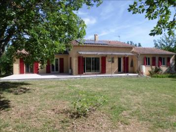 Maison La Verdiere &bull; <span class='offer-area-number'>130</span> m² environ &bull; <span class='offer-rooms-number'>6</span> pièces