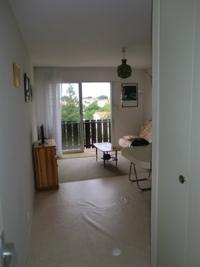 Appartement St Georges de Didonne &bull; <span class='offer-area-number'>26</span> m² environ &bull; <span class='offer-rooms-number'>1</span> pièce