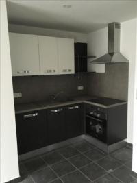 Appartement Bischheim &bull; <span class='offer-area-number'>38</span> m² environ &bull; <span class='offer-rooms-number'>2</span> pièces