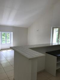 Appartement Ste Cecile les Vignes &bull; <span class='offer-area-number'>50</span> m² environ &bull; <span class='offer-rooms-number'>2</span> pièces