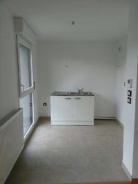 Appartement Romainville &bull; <span class='offer-area-number'>21</span> m² environ &bull; <span class='offer-rooms-number'>1</span> pièce