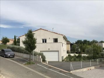 Maison Flourens &bull; <span class='offer-area-number'>131</span> m² environ &bull; <span class='offer-rooms-number'>5</span> pièces