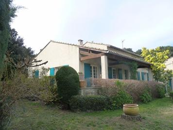 Maison Comps &bull; <span class='offer-area-number'>106</span> m² environ &bull; <span class='offer-rooms-number'>5</span> pièces