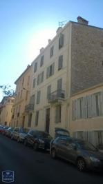 Appartement Cannes &bull; <span class='offer-area-number'>64</span> m² environ &bull; <span class='offer-rooms-number'>3</span> pièces