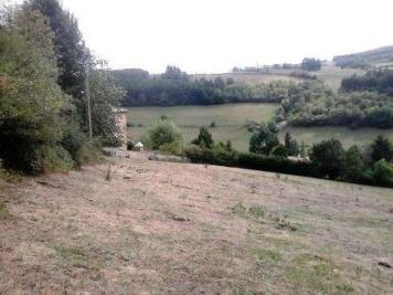 Terrain Lamure sur Azergues &bull; <span class='offer-area-number'>26 003</span> m² environ