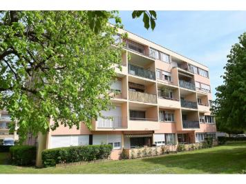 Appartement Metz &bull; <span class='offer-area-number'>83</span> m² environ &bull; <span class='offer-rooms-number'>4</span> pièces