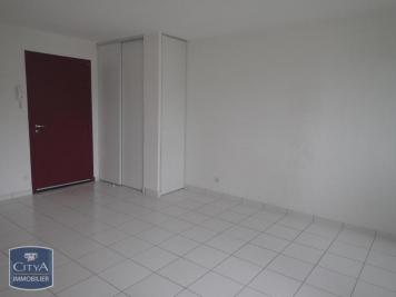 Appartement Cusset &bull; <span class='offer-area-number'>41</span> m² environ &bull; <span class='offer-rooms-number'>2</span> pièces