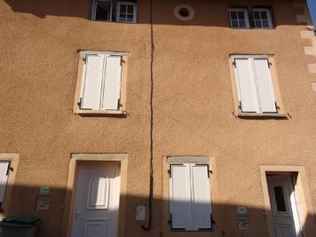 Appartement Virieu &bull; <span class='offer-area-number'>80</span> m² environ &bull; <span class='offer-rooms-number'>4</span> pièces