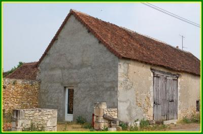 Maison Le Blanc &bull; <span class='offer-area-number'>71</span> m² environ &bull; <span class='offer-rooms-number'>1</span> pièce