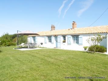 Maison Bois de Cene &bull; <span class='offer-area-number'>120</span> m² environ &bull; <span class='offer-rooms-number'>6</span> pièces