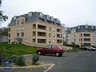 Appartement Dammarie les Lys &bull; <span class='offer-area-number'>34</span> m² environ &bull; <span class='offer-rooms-number'>2</span> pièces