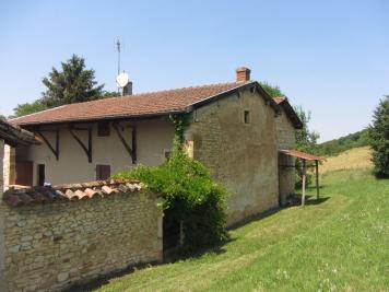 Maison Liergues &bull; <span class='offer-area-number'>190</span> m² environ &bull; <span class='offer-rooms-number'>8</span> pièces