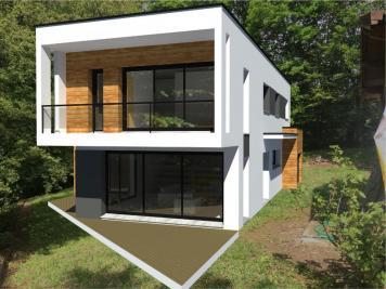 Maison Tassin la Demi Lune &bull; <span class='offer-area-number'>148</span> m² environ &bull; <span class='offer-rooms-number'>6</span> pièces