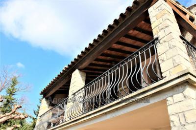 Maison Ceyreste &bull; <span class='offer-area-number'>150</span> m² environ &bull; <span class='offer-rooms-number'>7</span> pièces