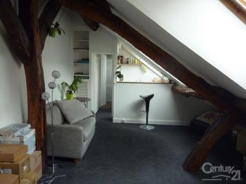 Appartement Paris 01 &bull; <span class='offer-area-number'>16</span> m² environ &bull; <span class='offer-rooms-number'>1</span> pièce