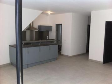 Appartement Nay &bull; <span class='offer-area-number'>74</span> m² environ &bull; <span class='offer-rooms-number'>3</span> pièces
