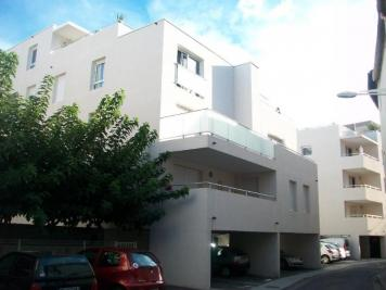 Appartement Perpignan &bull; <span class='offer-area-number'>44</span> m² environ &bull; <span class='offer-rooms-number'>2</span> pièces
