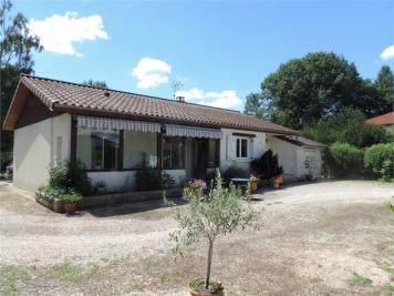 Maison Montagnat &bull; <span class='offer-area-number'>112</span> m² environ &bull; <span class='offer-rooms-number'>5</span> pièces