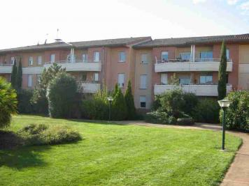 Appartement Fonsorbes &bull; <span class='offer-area-number'>43</span> m² environ &bull; <span class='offer-rooms-number'>2</span> pièces