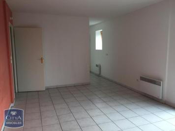 Appartement Avion &bull; <span class='offer-area-number'>53</span> m² environ &bull; <span class='offer-rooms-number'>3</span> pièces