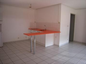 Appartement Bourg les Valence &bull; <span class='offer-area-number'>28</span> m² environ &bull; <span class='offer-rooms-number'>1</span> pièce