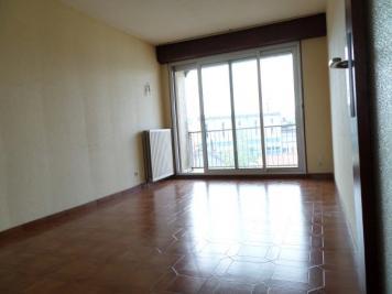 Appartement Miramont de Comminges &bull; <span class='offer-area-number'>43</span> m² environ &bull; <span class='offer-rooms-number'>2</span> pièces