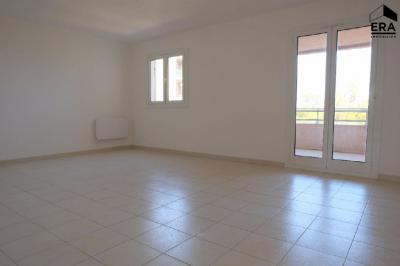 Appartement Bastia &bull; <span class='offer-area-number'>72</span> m² environ &bull; <span class='offer-rooms-number'>3</span> pièces
